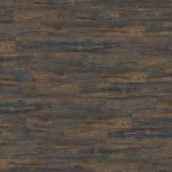 Spacia 0,55PU SS5W3024 | Scorched Timber